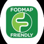 Fodmap-friendly-icon-150x150