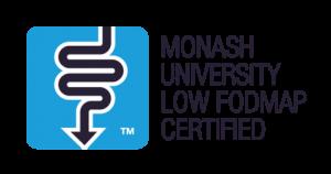 Monash-fodmap-300x158